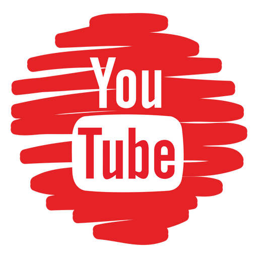Logo YouTube.png (209 KB)